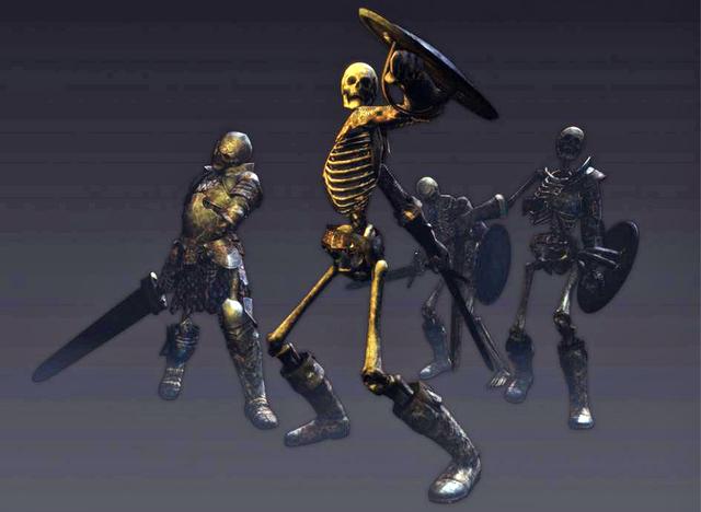 File:Dragons Dogma Skeletons.png