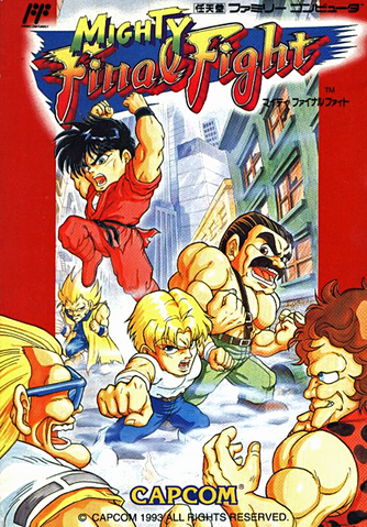 File:MightyFFJapan.png