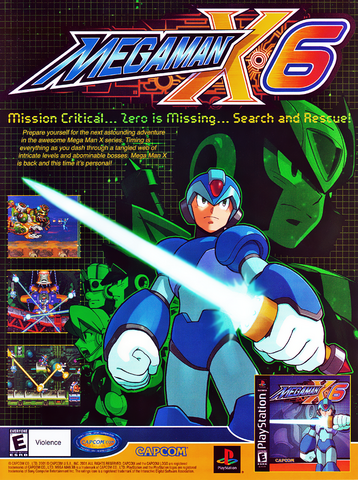 File:MMX6 Ad.png
