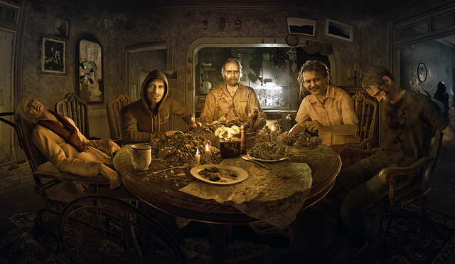 File:A Nice Family Dinner.png