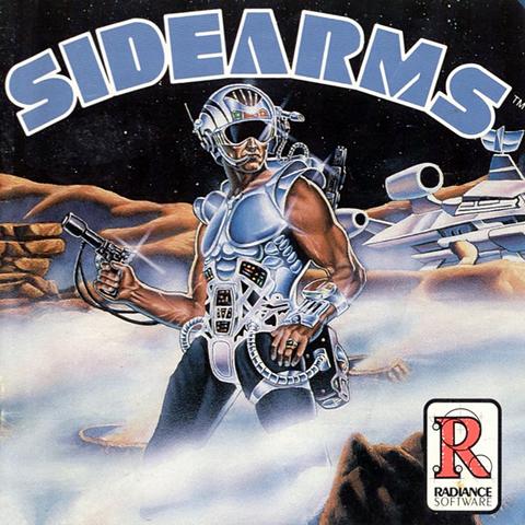 File:Side Arms TurboGrafx.png