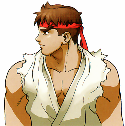 File:Mar Cap Ryu B.png