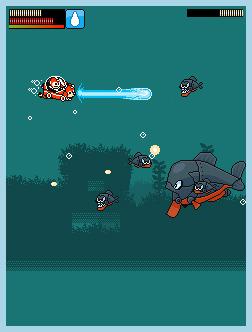File:Mega Man Rush Marine screen shot 03.jpg