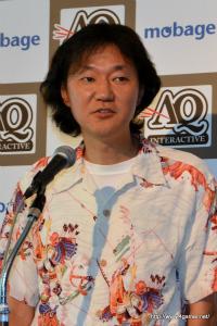 File:Noritakafunamizu.png