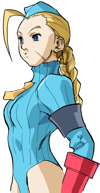 File:SFA3Cammy2.png