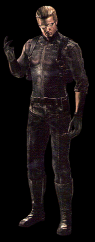 File:RE5WeskerB.png