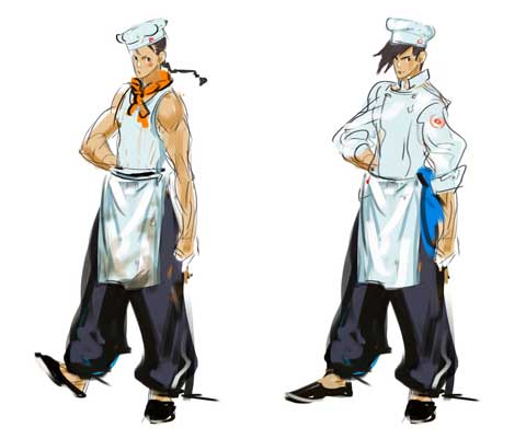 File:SSFIVA Yun Yang Alt Costumes.png