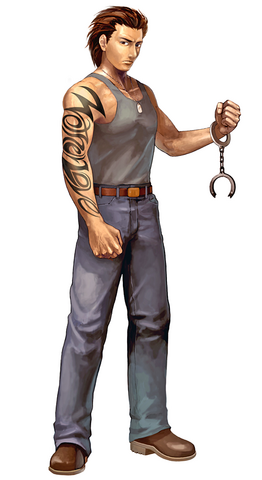 File:Billy Coen Concept Art.png