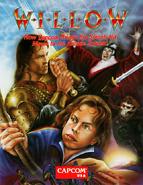 WillowFlyer