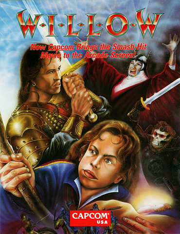File:WillowFlyer.png