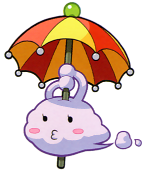 File:MMBN Cloudy.png