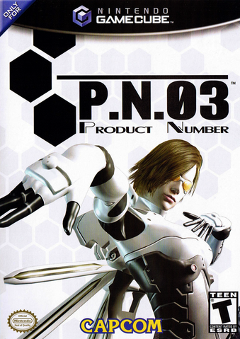 File:PN03CoverScan.png
