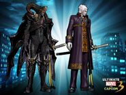 Vergil DLC 93791 640screen
