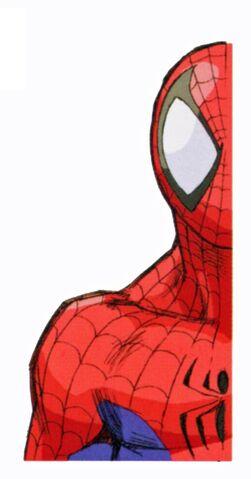 File:SPIDER-MAN 004.jpg