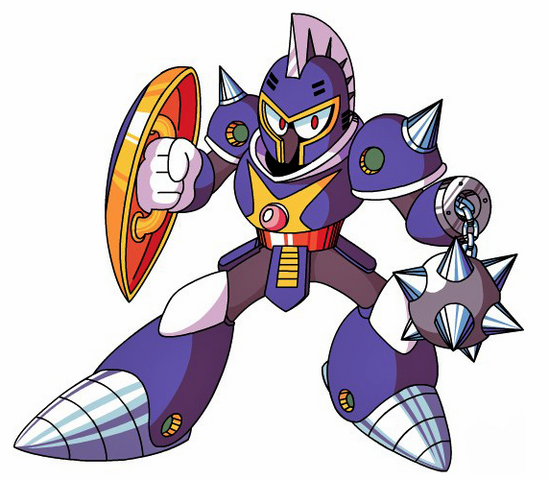 File:MM6KnightMan.png