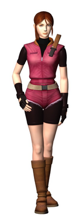 File:Biohazard2Claire.png