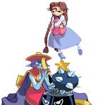 Lei-Lei&Anita-VH 2