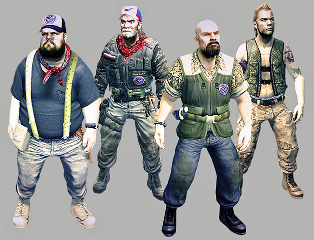 File:DR2 Militia Men.png