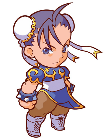 File:Pocket Chun-Li.png