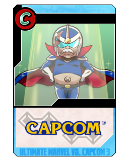 File:Captain Blue (UMvC3).png
