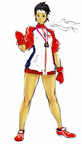 File:SakuraAltCostume.png