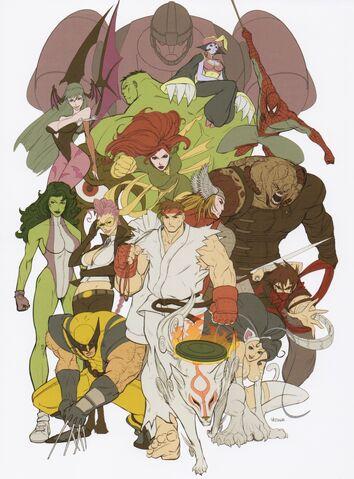 File:Capcom012.jpg