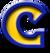 CapcomCopyright