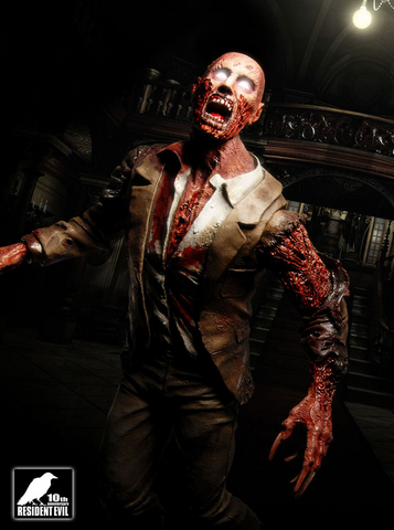File:RE 10th Anniversary Crimson Head.png