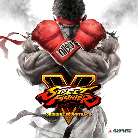 File:SFV Original Soundtrack.png