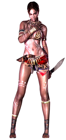 File:ShevaTribalOutfit.png