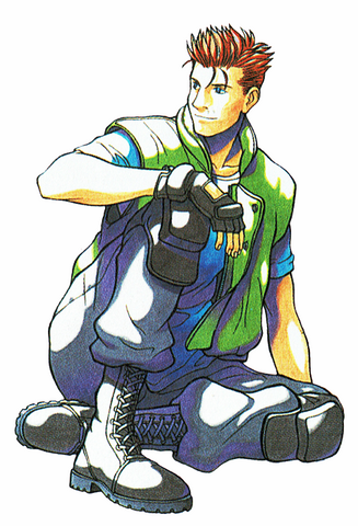 File:RE Chris Redfield 2.png