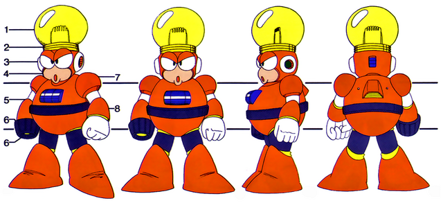 File:RMCF Bright Man.png