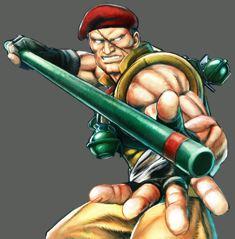 File:USFIV Rolento Fighter Select.png