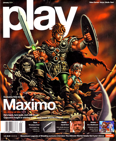 File:MaximoPlay.png