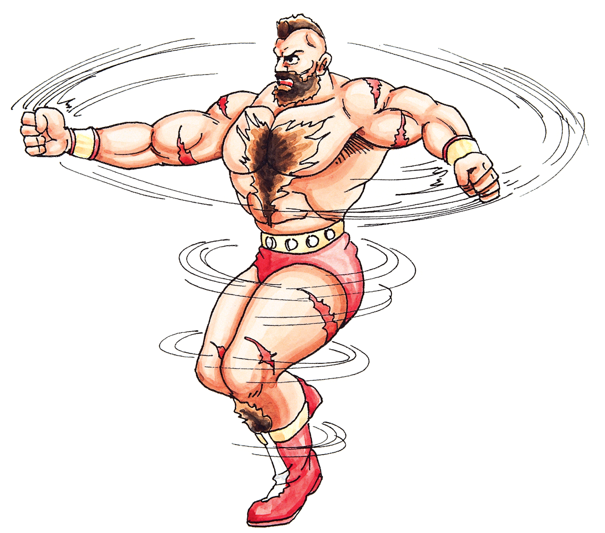 File:Zangief Double Lariat.png