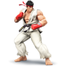 Ryu SSB4