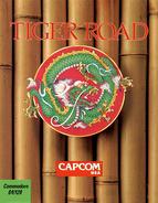 TigerRoadPC