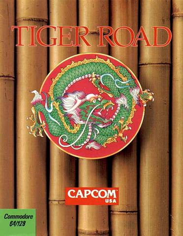 File:TigerRoadPC.png