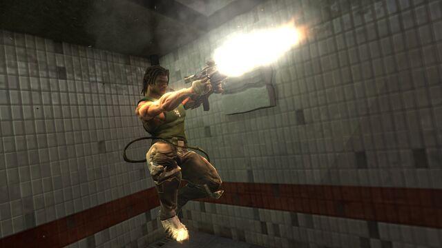 File:Bionic Commando Screen Shot 08.jpg