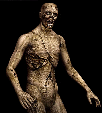 File:NakedZombie.png