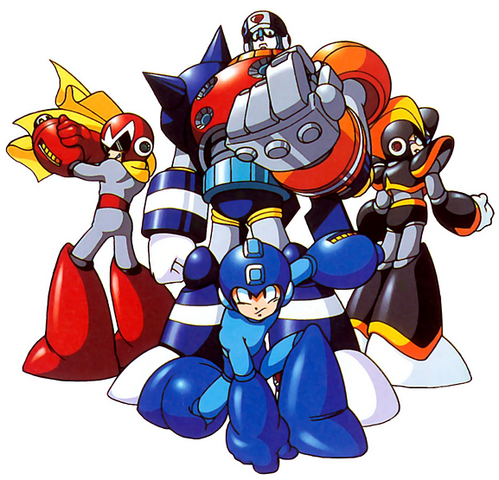 File:PowerFighters.png