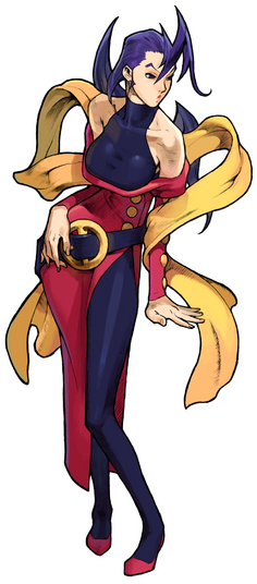 File:StreetFighterAlpha3Rose.png