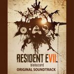 RE7 soundtrack