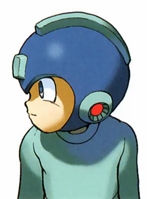 File:Mar Cap Mega Man B.png