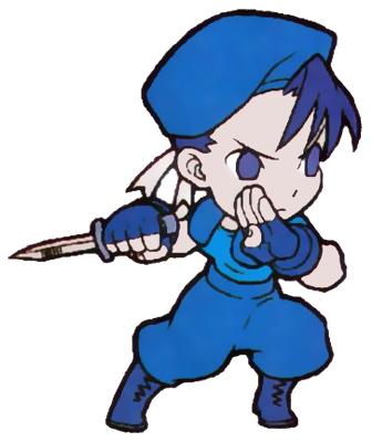 File:Pocket Chun-Li Jill.png