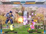 Street Fighter Online - Mouse Generation - Screenshot 11