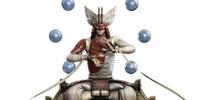 Yoshitsugu Ōtani