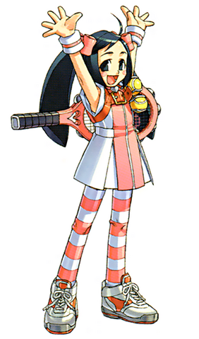 File:Project Justice Momo.png