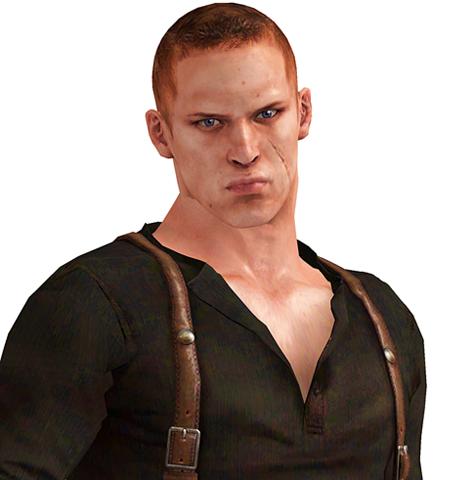 File:Resident Evil 6 Jake.png
