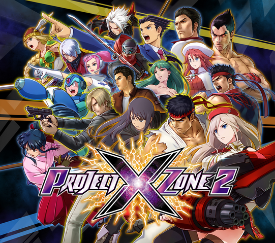 File:PXZ2 Group.png